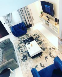 2 bedroom House for shortlet Ikate Lekki Lagos