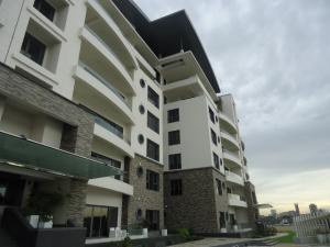 3 bedroom Flat / Apartment for rent off Ahmadu Bello way  Victoria Island Lagos
