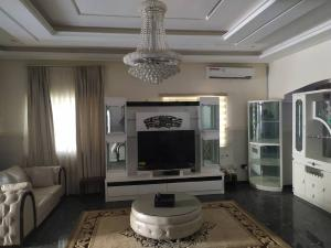 4 bedroom Detached Duplex House for rent Zuma Close, Galadinmawa, Abuja Galadinmawa Abuja