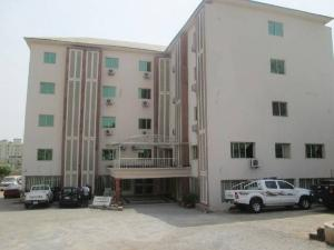 10 bedroom Hotel/Guest House for sale Wuse 1 Abuja