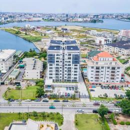 4 bedroom Flat / Apartment for sale River side Apartments along Banana Island road, Ikoyi Lagos