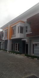 4 bedroom Flat / Apartment for rent Abraham adesanya estate Ajah Lagos