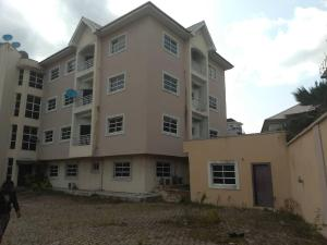 Flat / Apartment for sale Parkview Estate Ikoyi, Lagos Parkview Estate Ikoyi Lagos