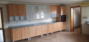 4 bedroom Detached Duplex for rent Ikoyi Abacha Estate Ikoyi Lagos