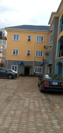 2 bedroom Blocks of Flats House for rent Close to NNPC by American International School Durumi Abuja