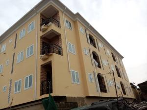 1 bedroom mini flat  Mini flat Flat / Apartment for rent Off lawanson Rd lawanson Lawanson Surulere Lagos