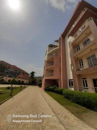 3 bedroom Blocks of Flats for rent Beka Apartment Katampe Ext Abuja