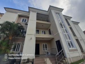 3 bedroom Blocks of Flats for rent Wuye Modern Market Wuye Abuja