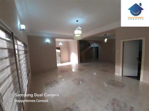 5 bedroom Terraced Duplex for rent Vio Mabushi Abuja