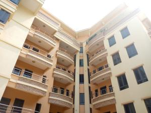 3 bedroom Flat / Apartment for rent Off Yusuff Abiodun Oniru Victoria Island Extension Victoria Island Lagos