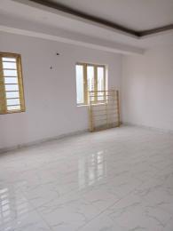 Terraced Duplex for rent Olaleye Estate Alaka Surulere Lagos