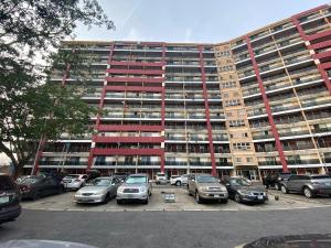 3 bedroom Flat / Apartment for rent 1004 Estate 1004 Victoria Island Lagos
