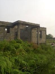 3 bedroom Detached Bungalow for sale Shapati Town, Eputu Ibeju-Lekki Lagos