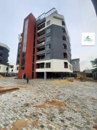3 bedroom Blocks of Flats for sale Oniru Estate ONIRU Victoria Island Lagos