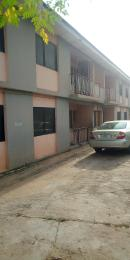3 bedroom Shared Apartment Flat / Apartment for sale Felele rab off challenge area ibadan Challenge Ibadan Oyo