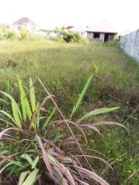 Residential Land for sale Shapati Major Road.... Ibeju-Lekki Lagos