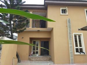 3 bedroom Detached Duplex House for rent Magodo GRA Phase 1 Ojodu Lagos