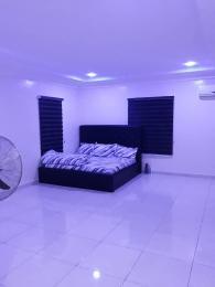 1 bedroom mini flat  House for rent Ikate Lekki Lagos