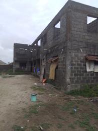 3 bedroom Blocks of Flats for sale Lonsoro Town, Lakowe Lagostown, Main Lakowe Bus/stop, Town Road Ibeju-Lekki Lagos