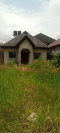 3 bedroom Detached Bungalow for sale Main Eputu London Town Major Road... Ibeju-Lekki Lagos