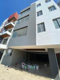 4 bedroom Flat / Apartment for sale By Chevron international office Osapa london Lekki Lagos