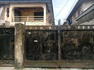 4 bedroom Shared Apartment Flat / Apartment for sale FEMI AKINMADE CLOSE Ado Ajah Lagos