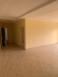 3 bedroom Blocks of Flats for sale Paradise Estate, Life Camp Abuja