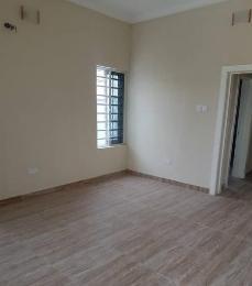 2 bedroom Flat / Apartment for rent lekki County Homes, Megamound Estate, After Chevron, Ikota Villa Estate, Lekki Lagos