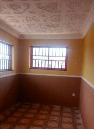 Office Space Commercial Property for rent Poly Road Sango Ibadan Ibadan Oyo