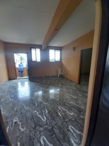 2 bedroom Flat / Apartment for rent Behind National College Gbagada  Phase 2 Gbagada Lagos