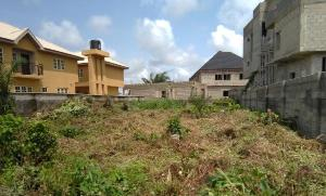 Mixed   Use Land Land for sale After Victoria crest estate; Orchid Hotel Road, Lafiaji, By chevron Lekki Lagos