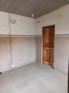 1 bedroom mini flat  Flat / Apartment for rent Aireborough Aguda  suruler  Aguda Surulere Lagos
