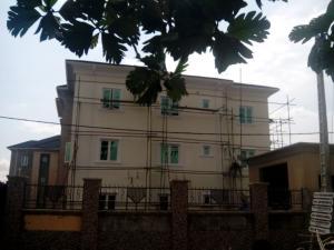 3 bedroom Flat / Apartment for rent Esugbayi Road Ikeja Ikeja Lagos