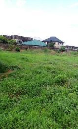 Residential Land Land for sale Emene Enugu Enugu