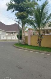 3 bedroom House for sale Gwarinpa, Abuja, Abuja Gwagwalada Abuja