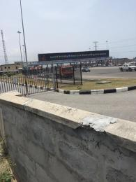 Mixed   Use Land Land for sale 2nd Toll Gate chevron Lekki Lagos