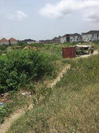 Mixed   Use Land Land for sale 2nd Toll Gate chevron Lekki Lagos