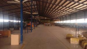 Factory Commercial Property for sale Along Lagos - Ibadan Express Way Mowe Obafemi Owode Ogun