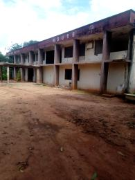 Factory Commercial Property for sale Agu Awka In Awka South Awka South Anambra
