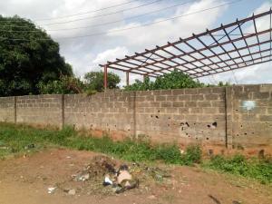 Mixed   Use Land Land for sale Olorunisola  Ayobo Ipaja Lagos