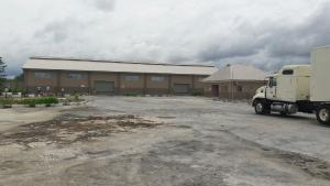 2 bedroom Factory Commercial Property for sale On Property Located Along Itoikin/epe Road Iganke Epale Town Ikosi Ejirin, Ikorodu Ikorodu Lagos