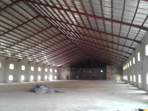 10 bedroom Factory for sale Awoyaya Awoyaya Ajah Lagos