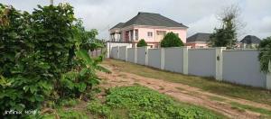 Residential Land Land for sale Road 13, Av13 Fagun Estate, Ondo City Ondo West Ondo