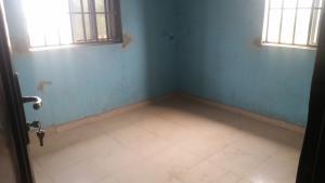 2 bedroom Flat / Apartment for rent Amansea, Okukwa Awka South Anambra
