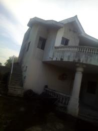 10 bedroom Hotel/Guest House Commercial Property for sale Off Ibe road Isolo Ire Akari Isolo Lagos