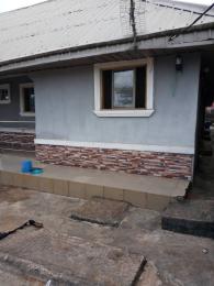 10 bedroom Self Contain Flat / Apartment for sale Ekehuan Road  Oredo Edo