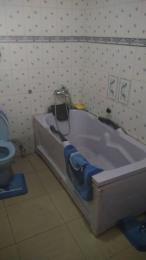 4 bedroom Detached Duplex House for sale Rumuogba Estate, off  woji road Port Harcourt Rivers