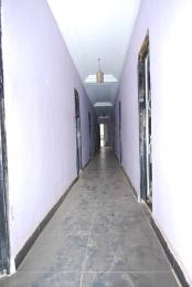 10 bedroom Self Contain Flat / Apartment for rent S & T Barracks Ovia South-East Edo