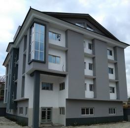 Office Space for rent Off Association Avenue, Ikorodu road(Ilupeju) Ilupeju Lagos