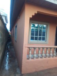 1 bedroom mini flat  Mini flat Flat / Apartment for rent 32 Deji Aina Street, Aro Lambo, Oke Aro Agbado Ifo Ogun